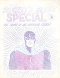 Rocket's Blast Special (1963) 3
