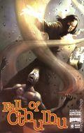 Fall of Cthulhu (2007) 0C
