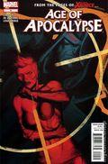Age of Apocalypse (2012) 9