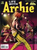 Life with Archie (2010) 24B
