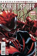 Scarlet Spider (2012 2nd Series) 11