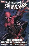 Amazing Spider-Man The World's Greatest Super Hero TPB (2012 Marvel) 1-1ST
