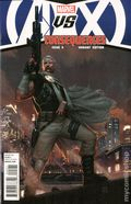 AvX Consequences (2012 Marvel) 5B