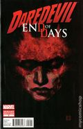 Daredevil End of Days (2012) 2B