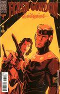 Flash Gordon Zeitgeist (2011 Dynamite) 7B