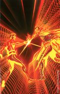 Flash Gordon Zeitgeist (2011 Dynamite) 7C