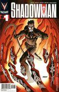 Shadowman (2012 4th Series) 1C