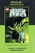 Marvel Premiere Classic Library Edition HC (2006-2013 Marvel) 103B-1ST