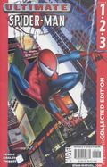 Ultimate Spider-Man Collected Edition (2001) 1R