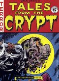 Tales from the Crypt (2012 Fantagraphics) 1