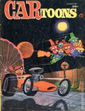 CARtoons (1959 Magazine) 6510