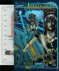 Avengelyne (1995 1st Series Maximum) 1D