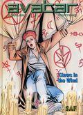 Avatar HC (2003-2006 SAF Comic) 2-1ST