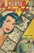 Nurse Betsy Crane (1961) 22