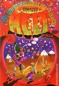 Meef Comix (1972) 2