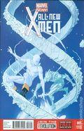 All New X-Men (2012) 1D