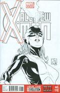 All New X-Men (2012) 1F