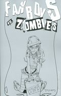 Fanboys vs. Zombies (2012 Boom) 8D