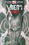 X-Men Legacy (2012 2nd Series) 1D