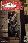 Peter Panzerfaust (2012 Image) 7A
