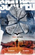 Scalped TPB (2007-2012 DC/Vertigo) 10-1ST