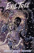 Evil Tree GN (2012 Arcana) 1-1ST