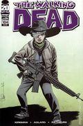 Walking Dead (2003 Image) 104