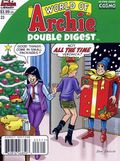 World of Archie Double Digest (2010 Archie) 23