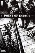 Point of Impact (2012 Image) 2