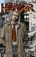 Hellblazer TPB (2011-Present DC/Vertigo New Edition) John Constantine 4-1ST
