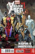 All New X-Men (2012) 1G