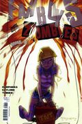 Fanboys vs. Zombies (2012 Boom) 8A