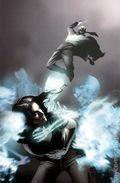 Witchblade Demon Reborn (2012 Dynamite) 4C