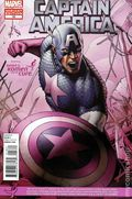 Captain America (2011 6th Series) 18B
