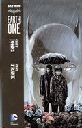 Batman Earth One HC (2012 DC) 1-REP