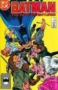 Batman (1940) 409MULTIPK