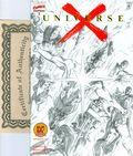 Universe X (2000) 1DF.B