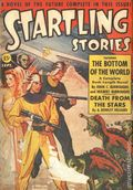 Startling Stories (1939-1955 Better Publications) Pulp Vol. 6 #2