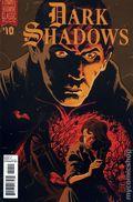 Dark Shadows (2011 Dynamite) 10
