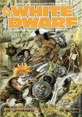 White Dwarf (1977-Present Games Workshop Magazine) 82