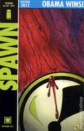 Spawn (1992) 225A