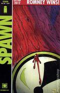Spawn (1992) 225B