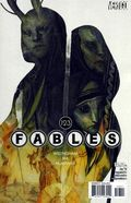 Fables (2002) 123