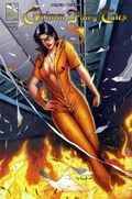 Grimm Fairy Tales (2005) 79A