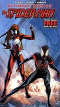 Ultimate Spider-Man (2011 3rd Series) 17A