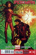 Iron Man (2012 5th Series) 2A