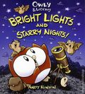 Owly and Wormy Brights Lights and Starry Nights HC (2012) 1-1ST