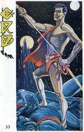 ERB-dom (1960 Burroughs Fanzine) 33