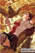 Grimm Fairy Tales (2005) 27JAYCO.B