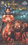 Grimm Fairy Tales (2005) 15B